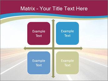 0000091837 PowerPoint Template - Slide 37