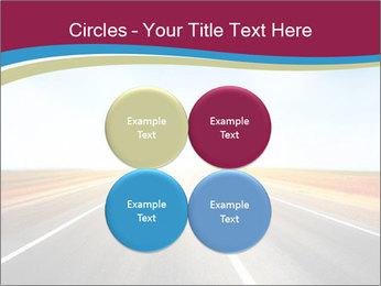 0000091837 PowerPoint Template - Slide 38