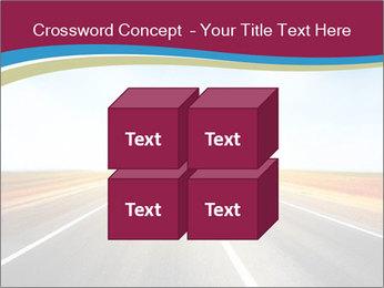 0000091837 PowerPoint Template - Slide 39