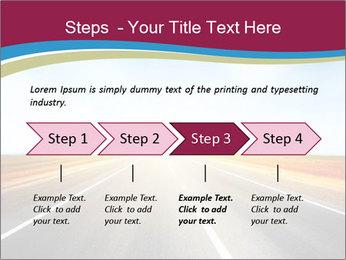 0000091837 PowerPoint Template - Slide 4