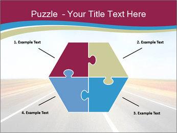 0000091837 PowerPoint Template - Slide 40