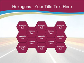 0000091837 PowerPoint Template - Slide 44
