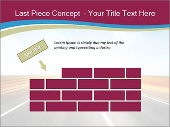 0000091837 PowerPoint Template - Slide 46