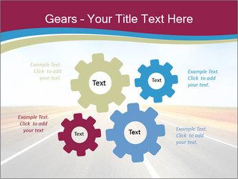 0000091837 PowerPoint Template - Slide 47