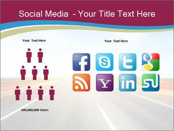 0000091837 PowerPoint Template - Slide 5