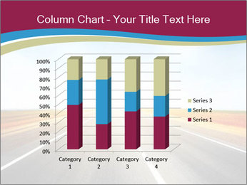 0000091837 PowerPoint Template - Slide 50