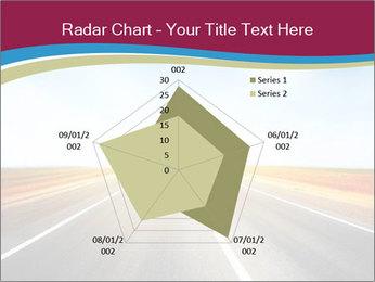 0000091837 PowerPoint Template - Slide 51