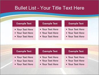 0000091837 PowerPoint Template - Slide 56