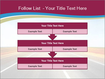 0000091837 PowerPoint Template - Slide 60
