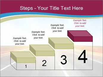 0000091837 PowerPoint Template - Slide 64