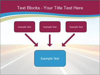 0000091837 PowerPoint Template - Slide 70