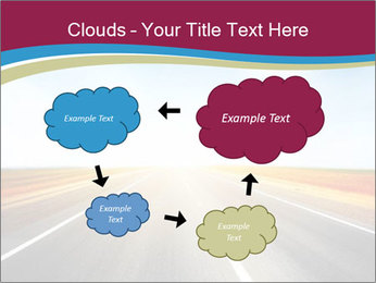 0000091837 PowerPoint Template - Slide 72