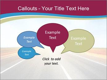 0000091837 PowerPoint Template - Slide 73
