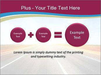 0000091837 PowerPoint Template - Slide 75