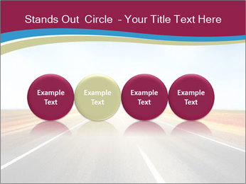 0000091837 PowerPoint Template - Slide 76