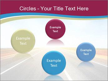0000091837 PowerPoint Template - Slide 77