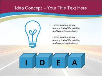 0000091837 PowerPoint Template - Slide 80