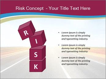 0000091837 PowerPoint Template - Slide 81