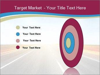 0000091837 PowerPoint Template - Slide 84