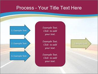 0000091837 PowerPoint Template - Slide 85