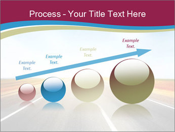 0000091837 PowerPoint Template - Slide 87