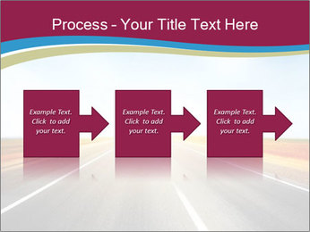 0000091837 PowerPoint Template - Slide 88