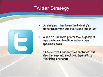 0000091837 PowerPoint Template - Slide 9