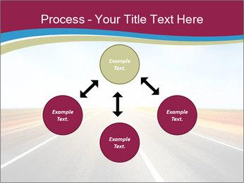 0000091837 PowerPoint Template - Slide 91