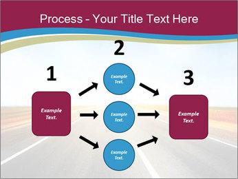 0000091837 PowerPoint Template - Slide 92