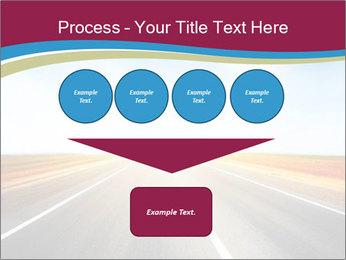 0000091837 PowerPoint Template - Slide 93
