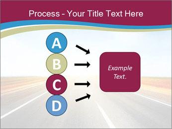 0000091837 PowerPoint Template - Slide 94