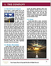 0000091837 Word Templates - Page 3