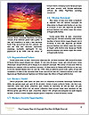 0000091837 Word Templates - Page 4