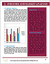 0000091837 Word Template - Page 6