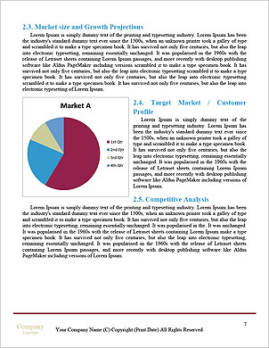 0000091837 Word Template - Page 7
