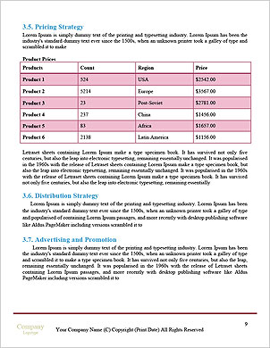 0000091837 Word Template - Page 9
