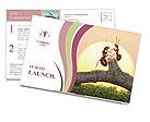 0000091838 Postcard Template