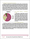 0000091838 Word Templates - Page 7