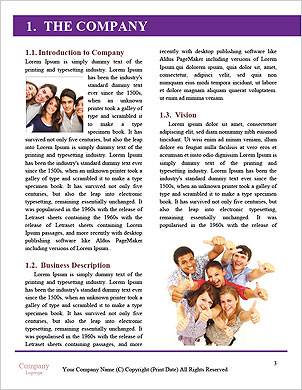 0000091839 Word Template - Page 3