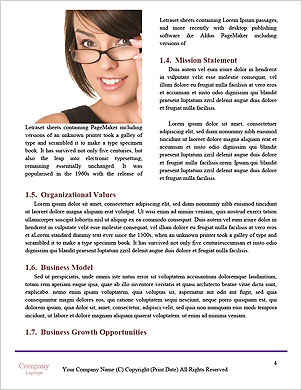 0000091839 Word Template - Page 4