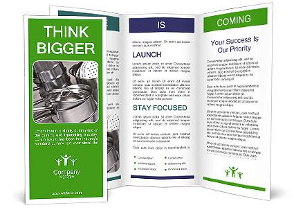 0000091840 Brochure Template