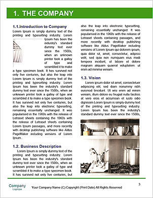 0000091840 Word Template - Page 3