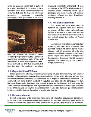 0000091840 Word Template - Page 4
