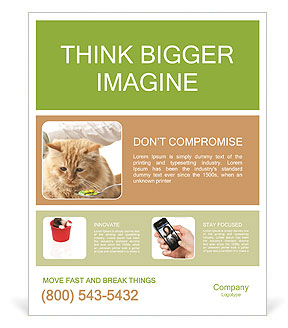 0000091841 Poster Template