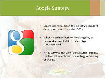 Cat PowerPoint Templates - Slide 10