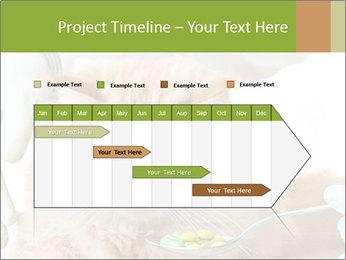 Cat PowerPoint Templates - Slide 25