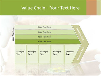 Cat PowerPoint Templates - Slide 27
