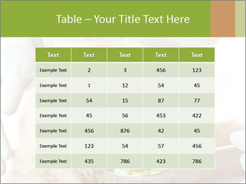 Cat PowerPoint Templates - Slide 55