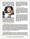 0000091841 Word Templates - Page 4
