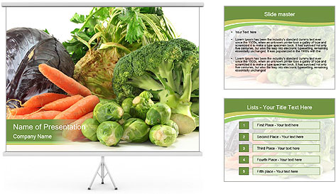0000091842 PowerPoint Template